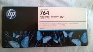 TINTA HP 764A C1Q17A PHOTO BLACK DE 300ML