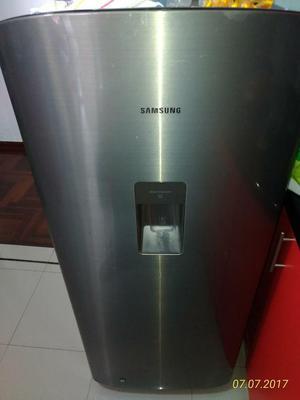Remato Refrigeradora Samsung
