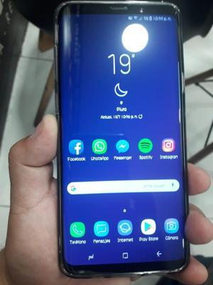 Samsung S9 Plus Ocasion