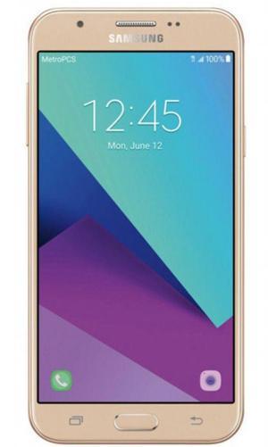 Samsung galaxy j7 prime Nuevo