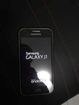 Vendo Samsung Galaxy J1 Grande