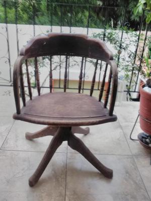 vendo comodas sillas.