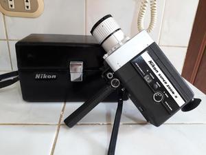 Antigua Filmadora