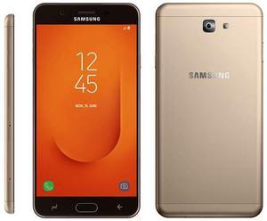 CELULARES Samsung GALAXY J7 Prime 2 LIBRE FABRICA 32GB 3GB