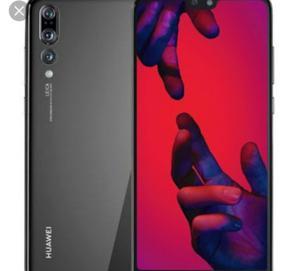 Huawei P20 Pro Somos Tienda Física