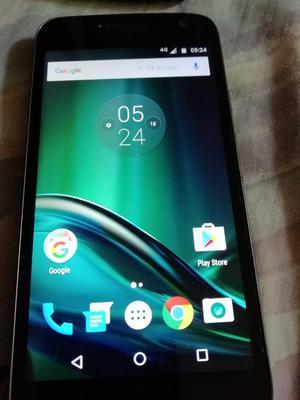 Remat Cambio Motorola Moto G4 Play Libre