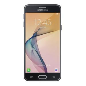 Samsung Galaxy J7 prime de 16 gb nuevo y con garantía 12