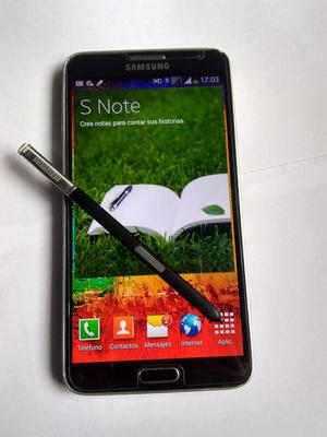 Samsung Galaxy Note 3 NEO Libre Operador DUAL SIM IMEI