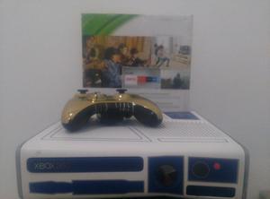xbox 360 edicin especial de star wars