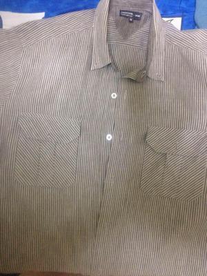 3.Camisa Pierre Cardin SPORT elegante Talla M OFERTA