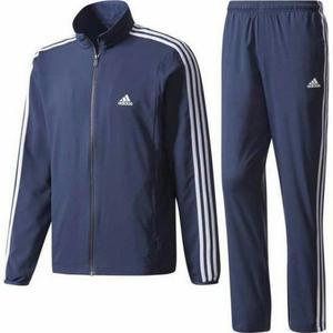 Buzo Adidas Original Pantalon Casaca