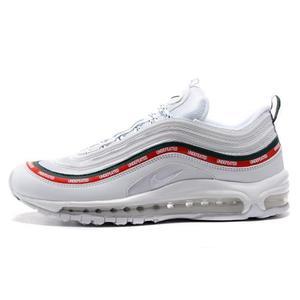 Nike Airmax 97 OG Nuevas Hombre Talla 41
