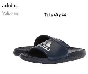 Adidas Para Adidas Para Sandalias Class CaballeroPosot Sandalias 8n0XkPOw
