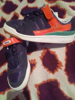 Zapatilla Adidas Original.