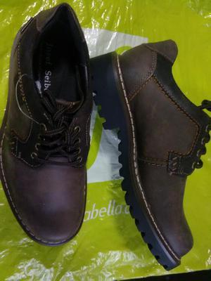 Zapatos para Varon Talla 40 Nuevos