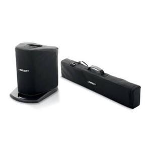 nuevo sistema de sonido bose ariel