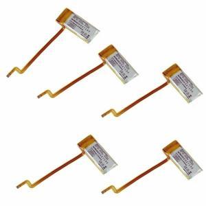 BATERIA IPOD CLASSIC 5TH GENERACION 30 GB