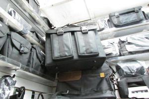 maletin profesional grande para camaras y videocamaras