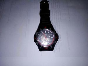 Reloj Deportivo Qq Acuatico 100mts