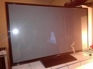Tv Samsung 51 Pulgadas