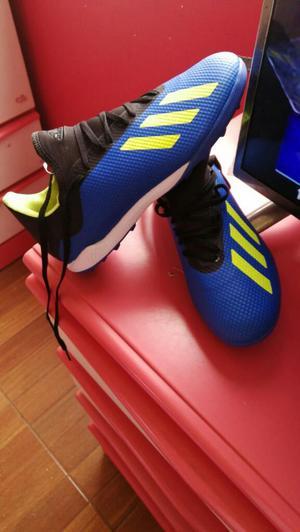 Zapatillas Originales Adidas Nuevas