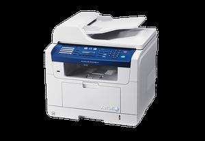 Remato Xerox  Mfp Impresora Laser Multifuncion