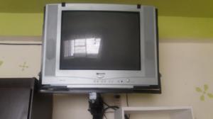 TELEVISOR MIRAY DE 21 PULGADAS