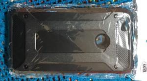 Protector Redmi Note 5a / Prime