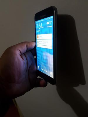 Remato Samsung Galaxy J3 Usado