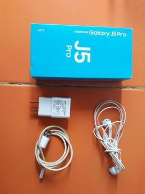 Samsung Galaxy J5 Pro, 4g Lte