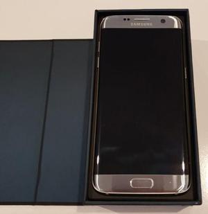 nuevo Samsung Galaxy S7 edge SMG935F 32GB