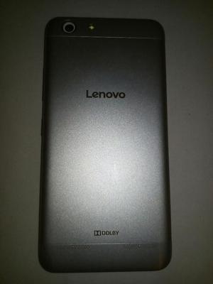Remato O Cambio Lenovo K5
