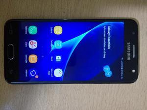 Samsung J5 Prime Huella Libre