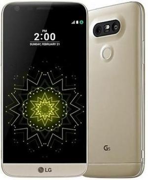 Vendo El Lg G5 Estado 9 de 10