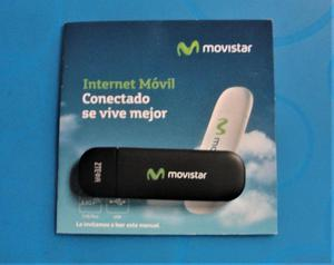 MODEM ZTE MFG USB