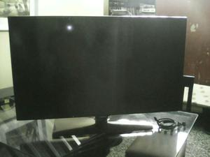 Se Vende Un Tv Samsung