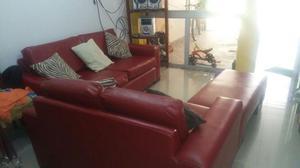 Se vende muebles en la victoria chiclayo