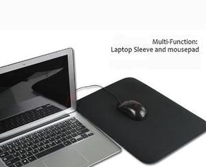 Funda Reversible Para Laptop De 15 Tu Lado Techie