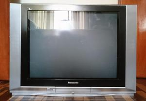 PANASONIC TV 21 pulgadas