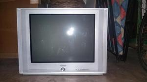 Se vende televisor Samsung de 24 pulgadas
