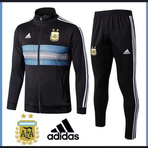 Argentina Buzo Conjunto Casaca Adidas envio gratis