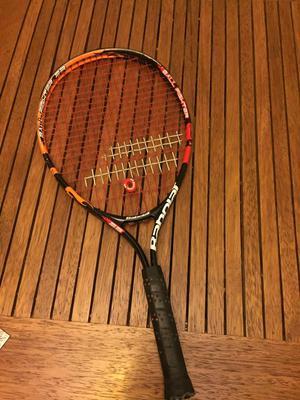 Raqueta de Tenis Babolat para Niño