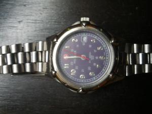 Reloj Wenger Swiss Mujer