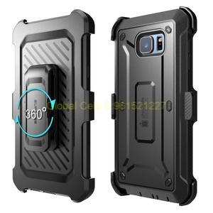 Case Usa 360 Galaxy Note 5 Funda Supcase