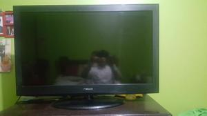 Vendo Tv Recco 40 Pulgadas Led S/ 440