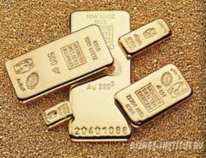 Joyeria Compra Venta Oro Libras Oroderio
