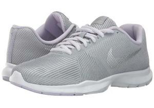 Zapatillas de Mujer Nike Flex Bijoux