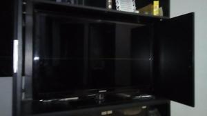 Tv Samsung LED 40 pulgadas En Buen Estado Acepto Ofertas