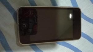 iPod Touch de 2g de 8gb