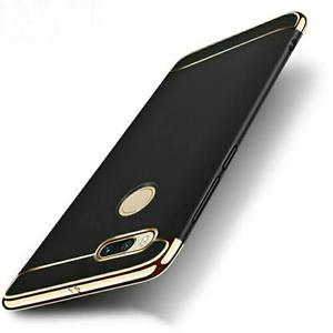 Case Carcasa para Xiaomi Mi A1